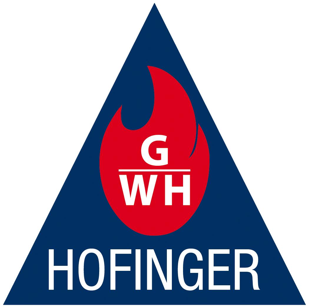 GWH Hofinger - Ihr Installateur aus dem Bezirk Grieskirchen in OÖ | Ihr Fachmann für Bäder, Badplanung Sanitär, Heizungen, Wärmepumpen, Biomasseheizungen, Wasserinstallationen und Haustechnik aus Oberösterreich.